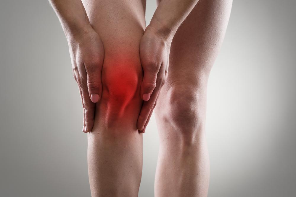 Knee Arthritis: Would a Brace Help? | Walking Mobility Clinics Ontario