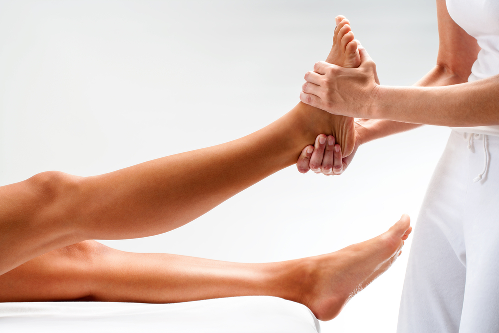 3 Tricks Your Doctor Knows for Diagnosing Foot Problems | Walking Mobility Clinics Ontario