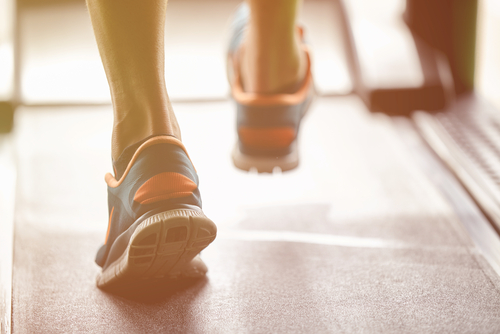 Why Don't My Orthotics Work? | Walking Mobility Clinics Ontario