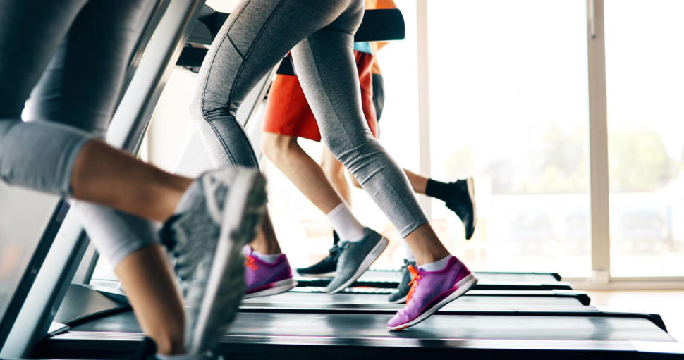 How to prevent injuries while exercising from Walking Mobility Clinics