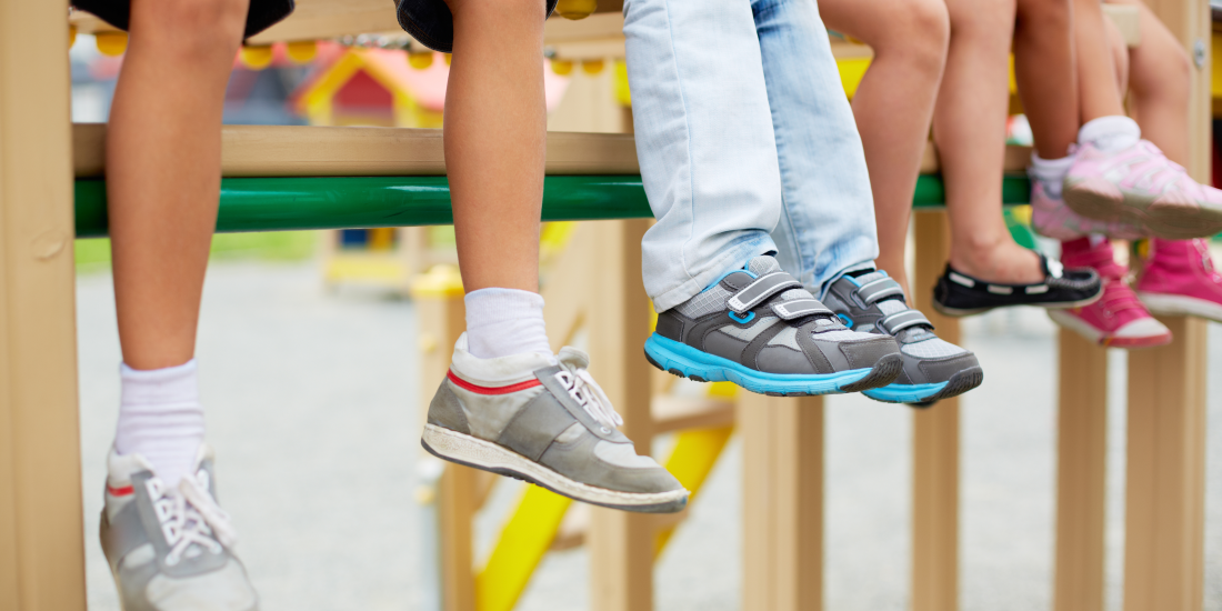 059e7491f3b You want the best for your kids. The best school, the best teacher, the best  sports team – but do you know what to look for when choosing the best shoes  for ...